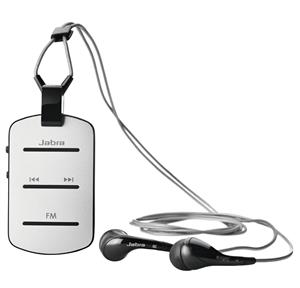 Jabra Tag Wireless Bluetooth Handsfree